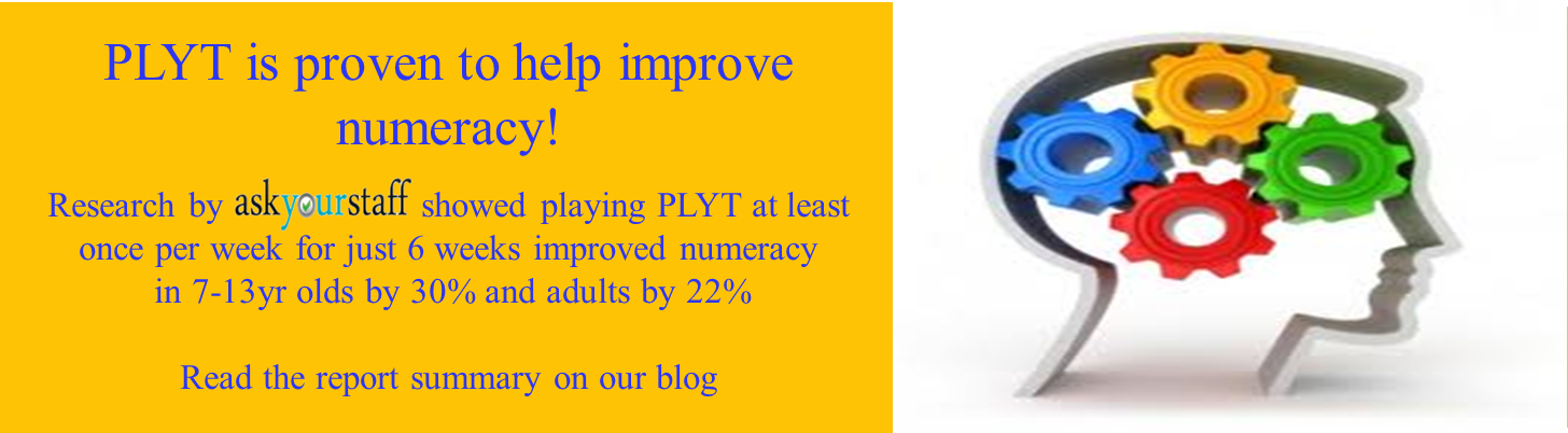 PLYT Research June 14