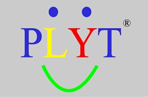 plyt logo on cbcbcb (1)