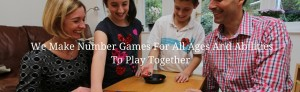 PLYT for all ages and abilities