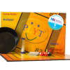 PLYT family maths board game