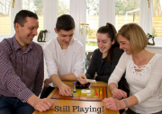 PLYT maths games for all ages and abilitie