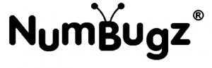 Numbugz logo